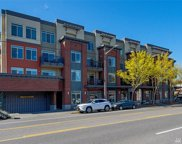 6015 Phinney Ave N Unit 102, Seattle image