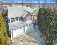 23 Quagnut DR, South Kingstown image