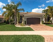 3439 Pacific Dr, Naples image