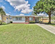 1804 Holly Dr., North Myrtle Beach image