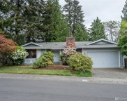 14452 89th Place NE, Kirkland image