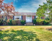 43849 Spinks Ferry Rd, Leesburg image