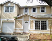 5203 SW 121st Ter, Cooper City image