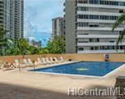 411 Hobron Lane Unit 813, Honolulu image
