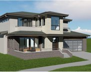 6926 East Archer Drive, Denver image
