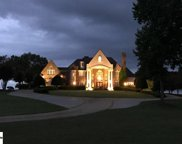 740 Foot Hills Road, Greenville image