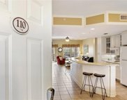 3 N Forest Beach Unit #110, Hilton Head Island image