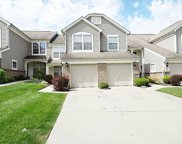 869 Southmeadow  Circle, Springfield Twp. image