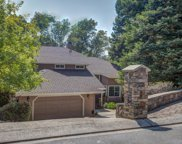 113 Lucia Ln, Scotts Valley image