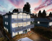 9237 12th Ave NW, Seattle image