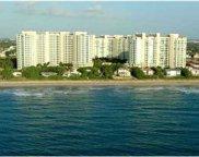 3720 S Ocean Boulevard Unit #810, Highland Beach image