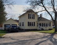 529 E SIBLEY, Howell image