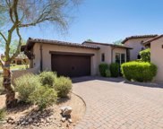 9227 E Hoverland Road, Scottsdale image