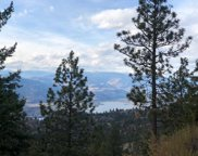 Lot 2 Bighorn Point, Osoyoos image