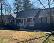 111 Cozy Court, Chapin image