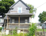 54 Lewis Street, Rochester image