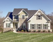 1522 Abode Ln, Brentwood image