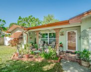 1742 Sharondale Drive, Clearwater image