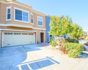 582 Abbot Ave, Daly City image