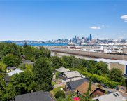 3300 31st Ave SW, Seattle image