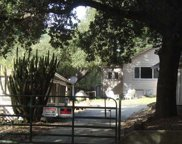 17834 Cull Canyon Rd, Castro Valley image