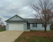 3001 Younger Drive, Harrisonville image