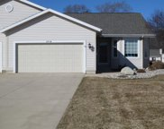 3719 Fairway Drive, Muskegon image