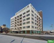 3000 Farnam Street Unit 2I, Omaha image
