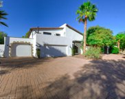 4824 E Hummingbird Lane, Paradise Valley image
