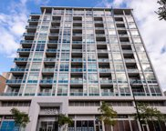 1819 South Michigan Avenue Unit 1101, Chicago image