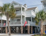 118 S 8th Ave., Surfside Beach image