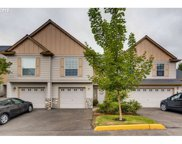 22040 SW GRAHAMS FERRY  RD, Tualatin image