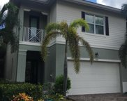 1098 Piccadilly Street, Palm Beach Gardens image
