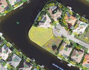 583 Port Bendres Drive, Punta Gorda image