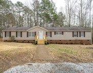 241 Colonial Drive, Easley image