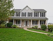 192 Cynthia Dr, Chartiers image