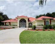 12480 Woodtimber LN, Fort Myers image