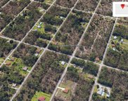 1304 E 14th  Street, Lehigh Acres image