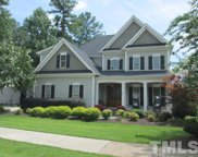 601 Streamwood Drive, Holly Springs image