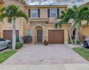 9312 Sw 220th St, Cutler Bay image