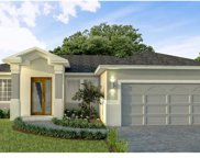Eagle Drive, Poinciana image