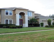 4077 Greystone Drive, Clermont image