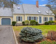 100 Seaview Rd, Brewster image