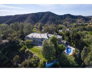 10 Beverly Park, Beverly Hills image