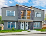 4505 Bowness Road Northwest Unit 2, Calgary image