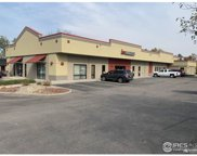 3720 S College Ave, Fort Collins image