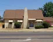 342 W Dakota, Fresno image