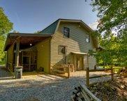 110 Old Indian Trl, Blue Ridge image
