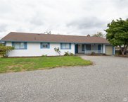 1423 Violet Meadow St S, Tacoma image