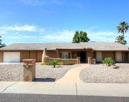 5938 E Corrine Drive, Scottsdale image